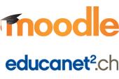 LMS Moodle Educanet2