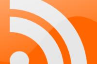 Informationsmanagement – Blogs