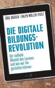 20160102-Bildungsrevolution