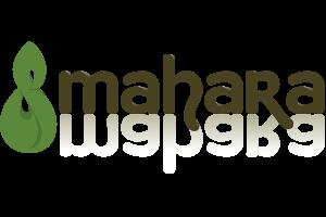 20160331-Mahara-Logo